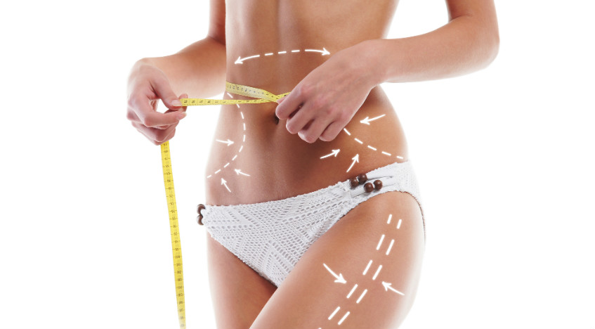 coolsculpting benefits 848x468
