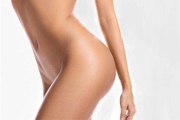 Top Treatment Brazilian Butt Lift for women