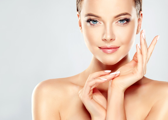 Surgical And Non Surgical Treatments In London Epilium