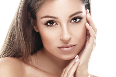 Epilium Amp Skin The French Medical Beauty And Laser