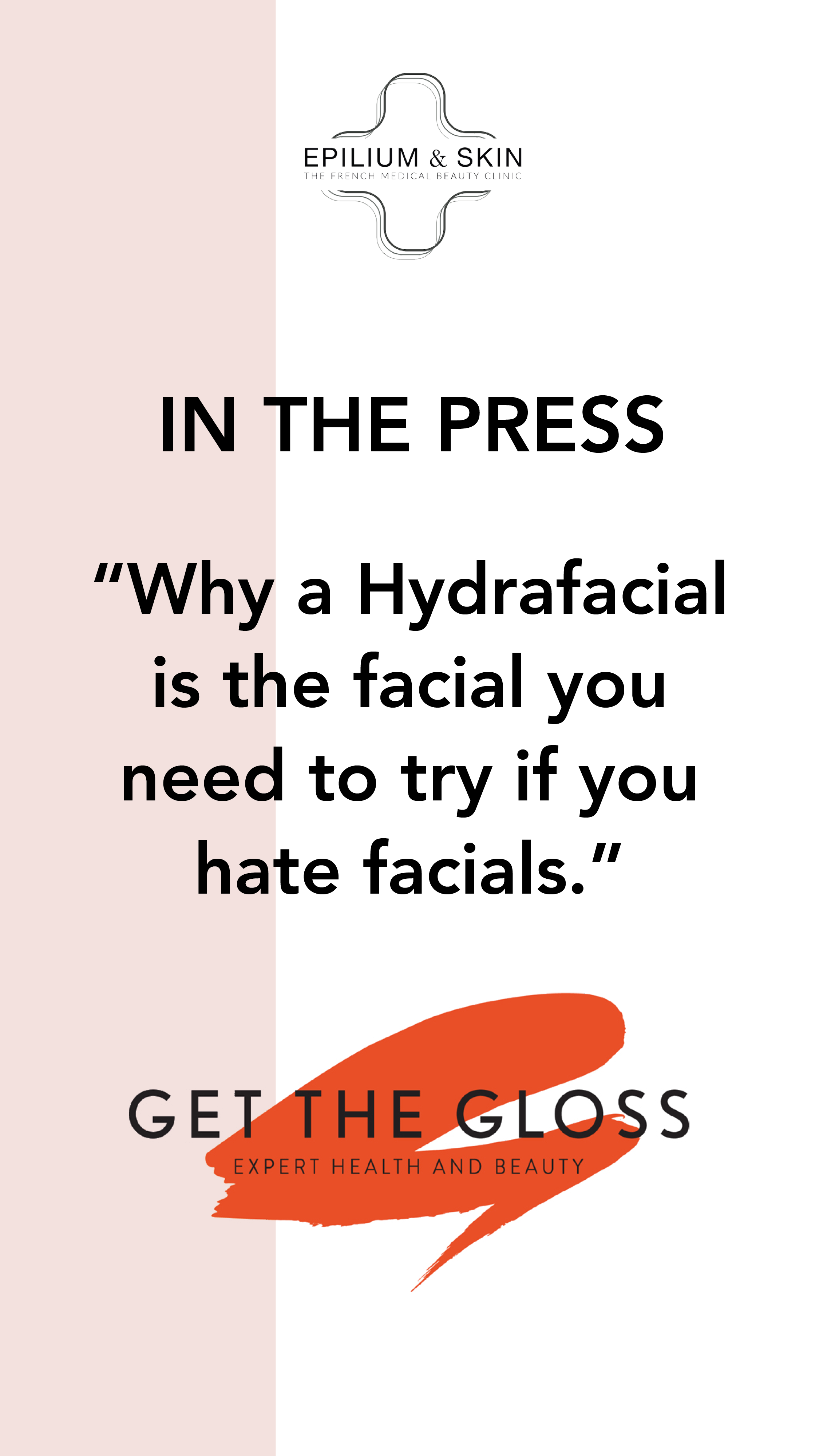 Getthegloss may 2019