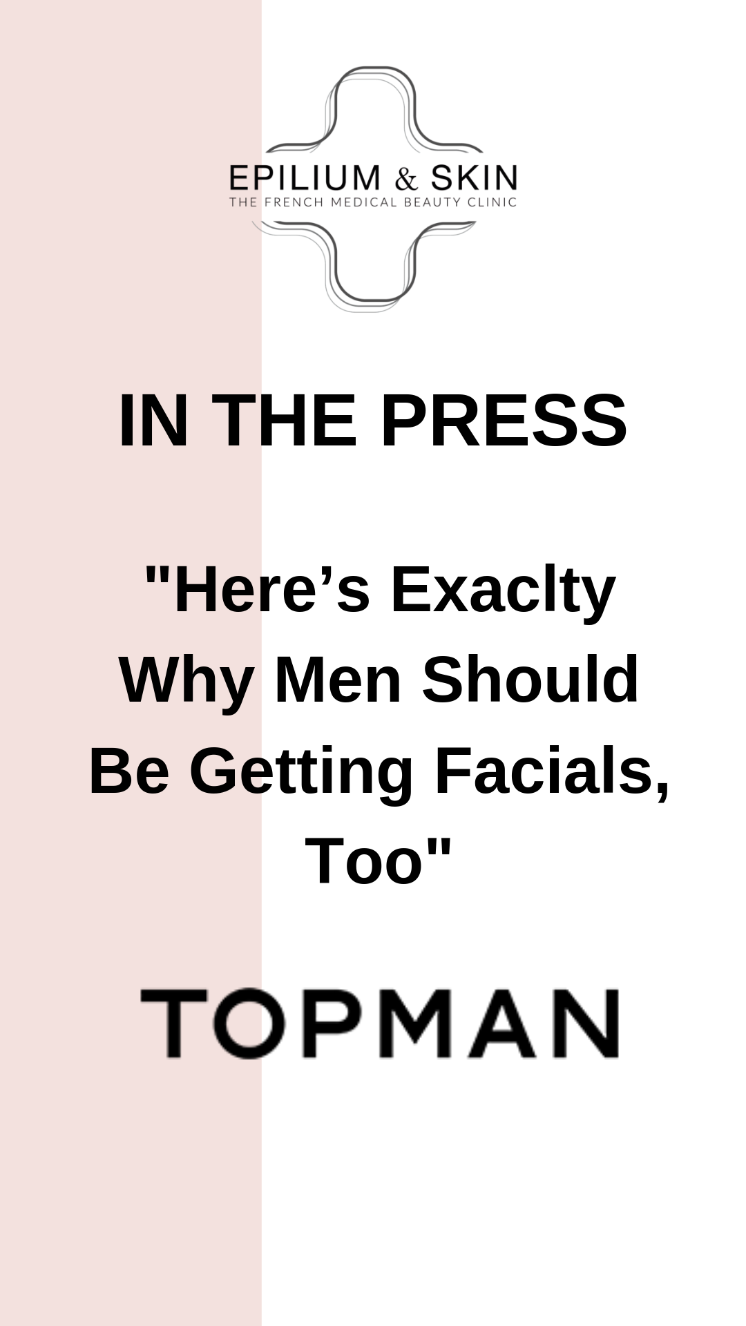 TOPMAN June 2019